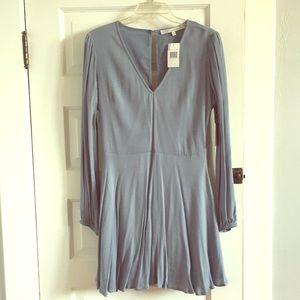 NWT Bloomingdales Lovers + Friends Dress